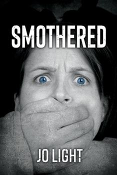 Paperback Smothered, Volume 1 Book