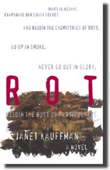 Rot 1930974027 Book Cover