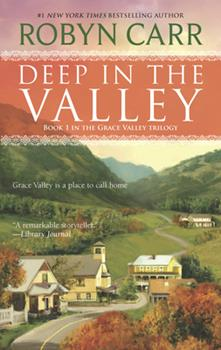 Deep in the Valley 0778326950 Book Cover