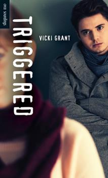 Triggered 1459805267 Book Cover