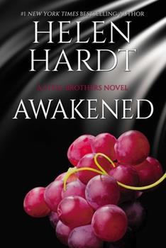 Awakened - Book #16 of the Steel Brothers Saga