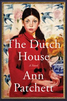 Hardcover The Dutch House Book