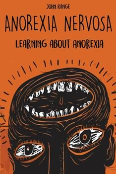 Paperback Anorexia Nervosa: Learning about Anorexia Book