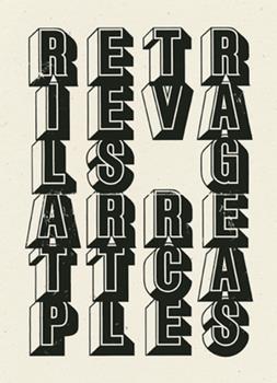 Retrievals 1933517999 Book Cover