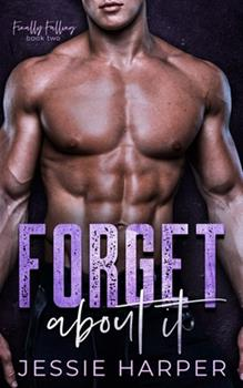 Paperback Forget About It Book