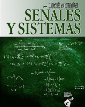 Paperback Se?ales y sistemas [Spanish] Book