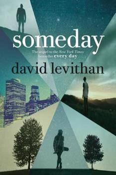 Someday 0399553053 Book Cover