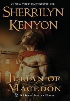 Fantasy Lover - Book #1 of the Hunter Legends