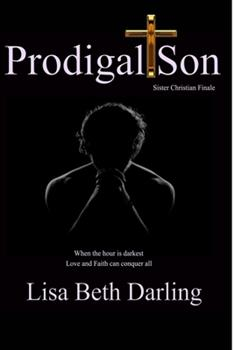 Prodigal Son - Book #4 of the Sister Christian