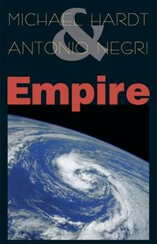 Empire 0674006712 Book Cover