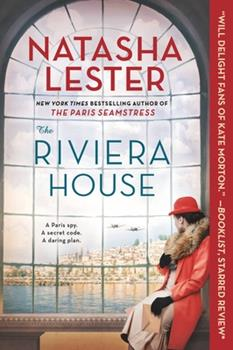 Paperback The Riviera House Book