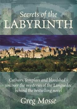 Secrets of the Labyrinth 075288865X Book Cover