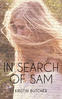 In Search of Sam 1459729609 Book Cover