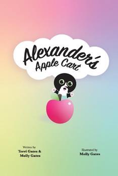 Paperback Alexander's Apple Cart Book