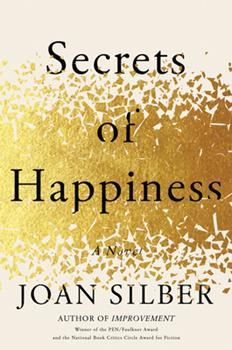 Hardcover Secrets of Happiness Book