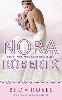 Bed of Roses 1615237623 Book Cover