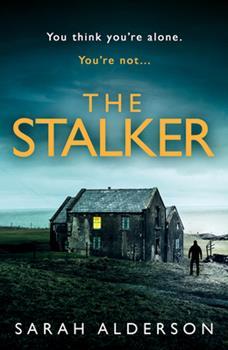 Paperback The Stalker Book