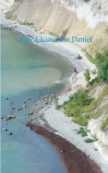 Paperback Eine Chance f?r Daniel [German] Book