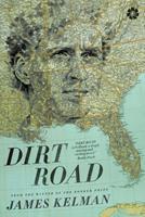 Dirt Road 1936787504 Book Cover
