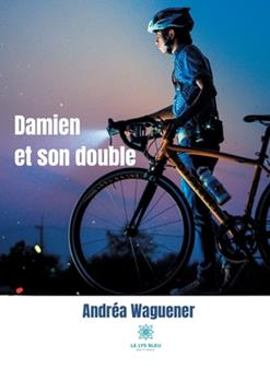 Paperback Damien et son double [French] Book