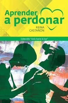 Paperback Aprender a Perdonar [Spanish] Book
