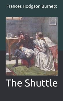 Paperback The Shuttle Book