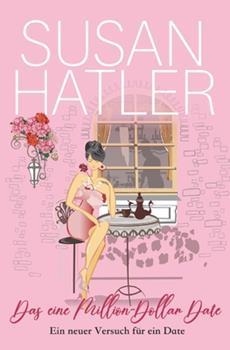 Paperback Das eine Million-Dollar Date [German] Book