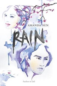 Rain 0373211112 Book Cover
