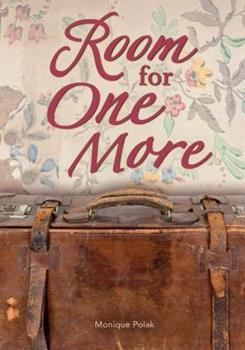 Room for One More 1541540433 Book Cover