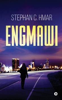 Paperback Engmawi Book