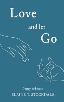 Paperback Love and Let Go Book