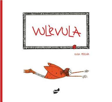 Hardcover Vul?vul? [Spanish] Book
