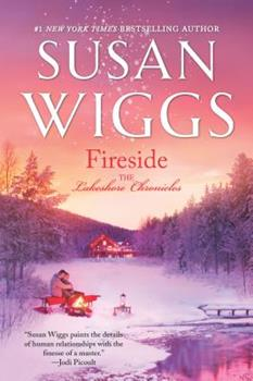 Paperback Fireside Book