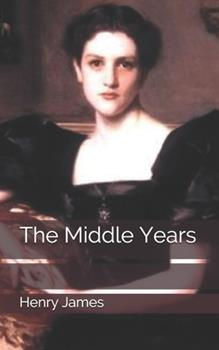Paperback The Middle Years Book