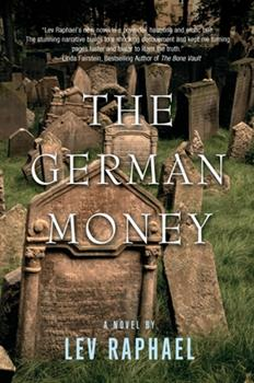 The German Money 096795200X Book Cover