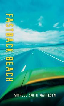 Fastback Beach 1551432676 Book Cover