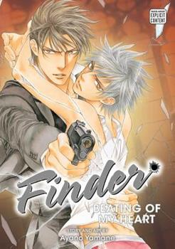 Finder Deluxe Edition, Vol. 9 - Book  of the Finder Deluxe Edition