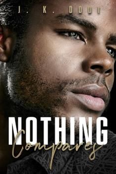 Paperback Nothing Compares Book