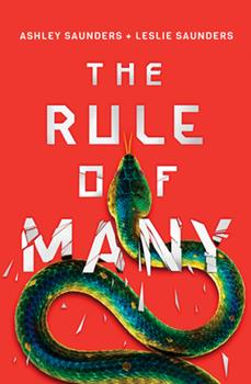 Paperback The Rule of Many Book