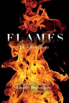 Paperback Flames, 2: The Inferno Series Book