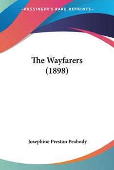 Paperback The Wayfarers Book