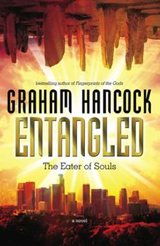Entangled 1934708569 Book Cover