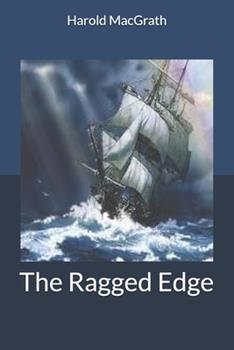 Paperback The Ragged Edge Book