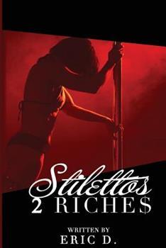 Paperback Stilettos 2 Riches Book