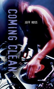 Coming Clean 1459803310 Book Cover