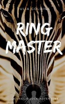 Ringmaster 1405230509 Book Cover