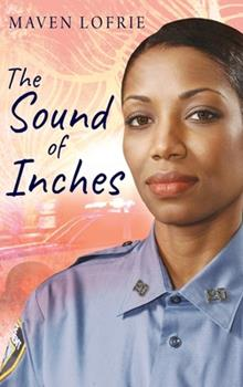Hardcover The Sound of Inches Book