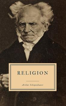 The Horrors and Absurdities of Religion 1602063478 Book Cover