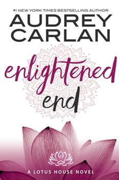 Enlightened End - Book #7 of the Lotus House