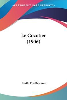 Paperback Le Cocotier Book